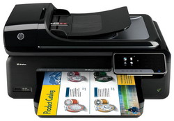 МФУ HP Officejet 7500A e-All-in-One