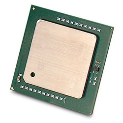 Процессорный комплект HP Intel Xeon L5630 DL360 G7