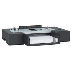 Лоток HP CB009A емкость 350 листов
