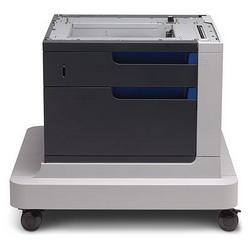 Лоток HP CC422A емкость 500 листов