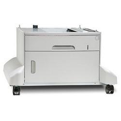 Лоток дополнительный HP Q7834A емкость 500 листов