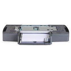 Лоток дополнительный HP CB802A емкость 250 листов