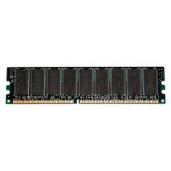 Плата памяти HP Q7720A объем 512Мб