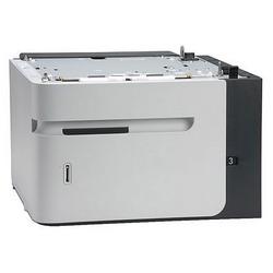 Лоток дополнительный HP CE398A емкость 1500 листов