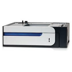Лоток дополнительный HP CF084A емкость 500 листов