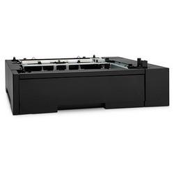 Лоток дополнительный HP CF106A емкость 250 листов