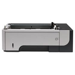 Лоток дополнительный HP CE860A емкость 500 листов
