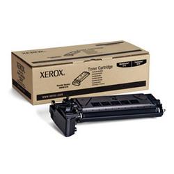 Тонер-картридж Xerox 006R01160 черный