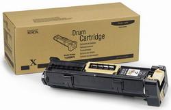 Копи-картридж Xerox 013R00591 черный