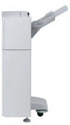 Финишер Xerox офисный 497K09010 емкость 2000 листов