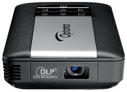 Проектор Optoma PK120