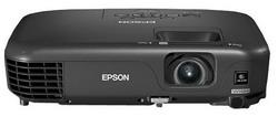 Проектор Epson EB-X02