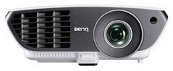 Проектор BenQ W710ST