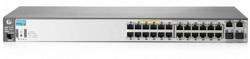 Коммутатор HP ProCurve E2620-24