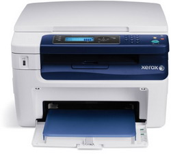 МФУ Xerox WorkCenter 3045B