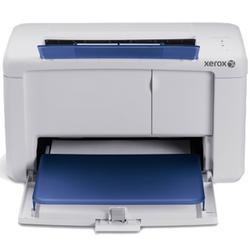 Принтер Xerox Phaser 3040