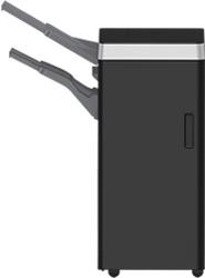 Финишер степлирующий Konica-Minolta FS-535 емкость 3200 листов
