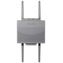 Промышленная Wi-Fi точка доступа D-Link DAP-3690 DAP-3690