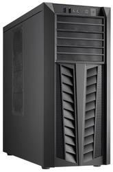 Корпус Lian Li PC-K57B Black