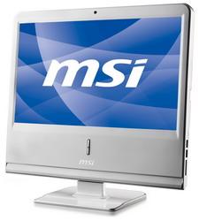 Моноблок MSI AP1920-226