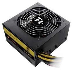 Блок питания Thermaltake Toughpower GOLD 650W