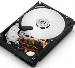 Жесткий диск OKI 01163803 объем 20Гб
