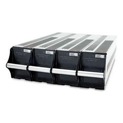 APC SYBT9-B4 High Performance Battery Module SYBT9-B4