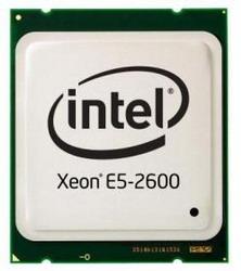 Процессор Intel Xeon E5-2643 CM8062107185605 SR0L7