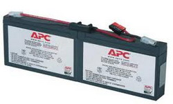 APC Battery replacement kit for PS250I , PS450I