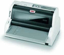 Принтер OKI MICROLINE 5100FB 43718207