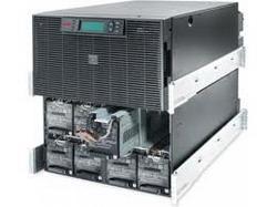 PowerCom VGD-06KB-B00-0010 VGD-06KB-B00-0010