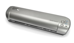 Сканер Xerox Mobile Scanner 497N01316