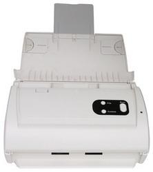 Сканер Plustek SmartOffice PS283 0220TS