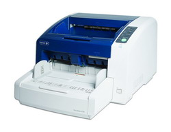 Сканер Xerox DocuMate 4799