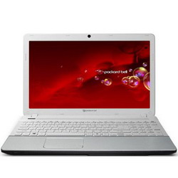 Ноутбук Packard Bell EasyNote TS44