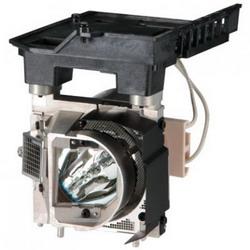 Лампа для проектора NEC NP19LP