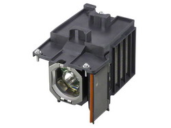 Лампа для проектора Sony LMP-H330