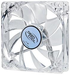 Вентилятор Deepcool XFAN 120L/B XFAN120L/B