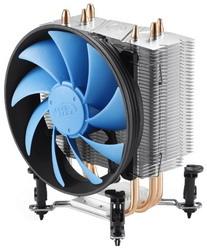 Вентилятор Deepcool GAMMAXX 300 GAMMAXX300
