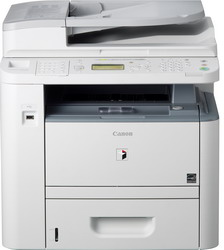 МФУ Canon imageRUNNER 1133A