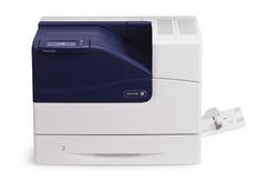 Принтер Xerox Phaser 6700N P6700N#