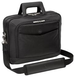 Сумка для ноутбука Dell Professional Business Case for 14