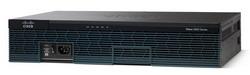 Маршрутизатор Cisco C2921-VSEC/K9 C2921-VSEC/K9