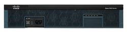 Маршрутизатор Cisco C2951-VSEC/K9 C2951-VSEC/K9