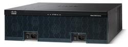 Маршрутизатор Cisco C3925E-VSEC/K9 C3925E-VSEC/K9