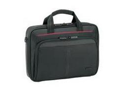 "Сумка для ноутбука Targus Laptop Case – S 13.3"" Black"