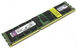 Оперативная память Kingston KVR13LR9D4/16 KVR13LR9D4/16