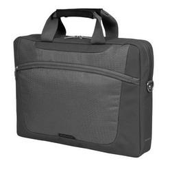 """Сумка для ноутбука Sumdex PON-308GP 10"""" Grey"""