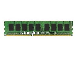 Оперативная память Kingston KTH-PL313LV/16G