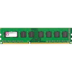 Оперативная память Kingston KVR16N11/8
